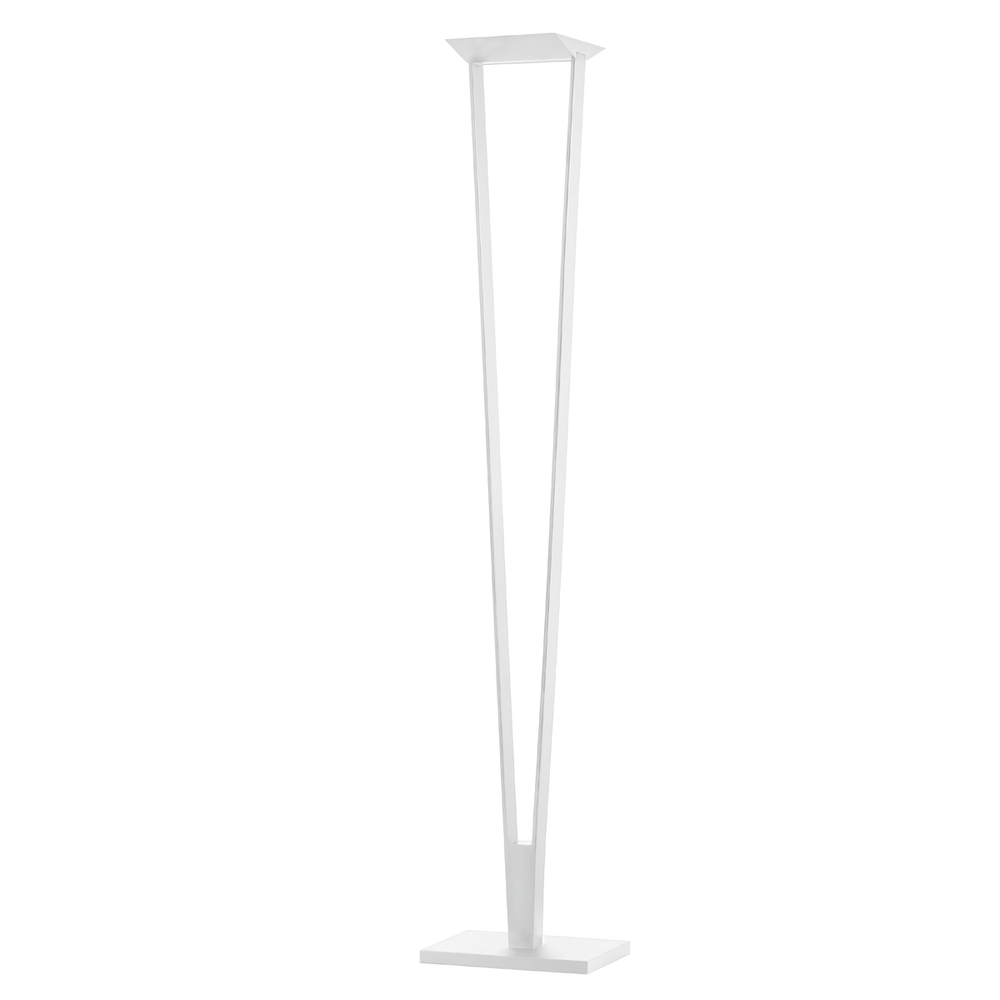 LED Torchiere